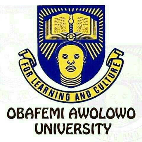 Obafemi Awolowo University (OAU) Refund of Acceptance Fee Processing Procedure for 2019/2020 Newly Admitted Students.