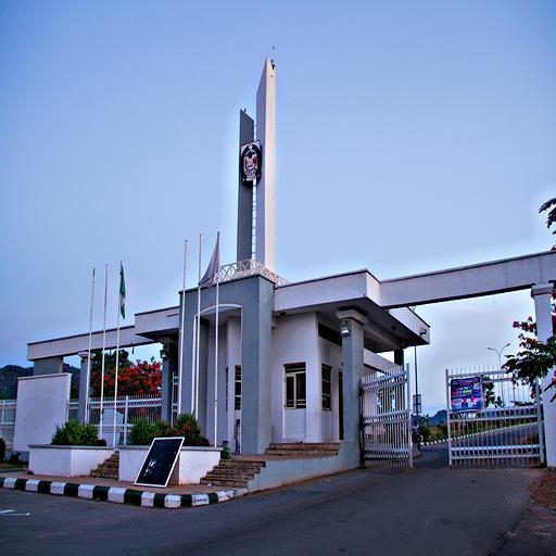 University of Abuja Part-Time Degree Programs by Distance Learning Admission Form for the 2020/2021 Academic Session.